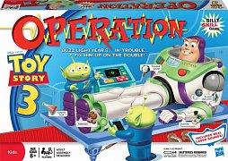 Operace toy story