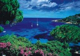 Ostrov Giglio