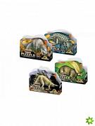 Prehistoric (4druhy)