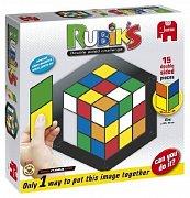 Rubikovo puzzle 2