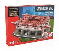 San Siro ( Inter Milan)