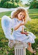 Šepot anděla