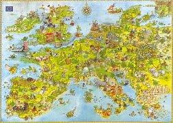 Spojená Evropa