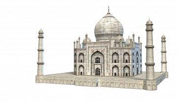 Taj Mahal 216 dílků - 1