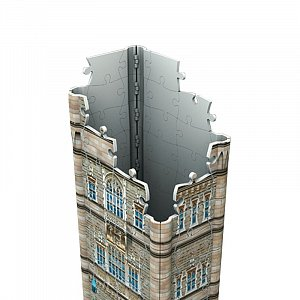 Tower Bridge 3D - 6