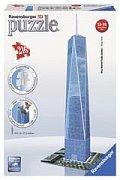 Trade Center 3D