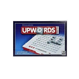 Upwords - 1