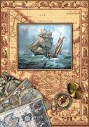 Zámořské objevy