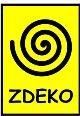 Zdeko