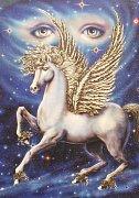 Zlatý Pegasus